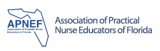 Association of Practical Nurse Educators of Florida
