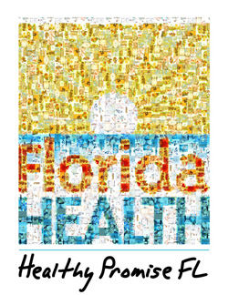 Florida's Healthy Promise Campaign
